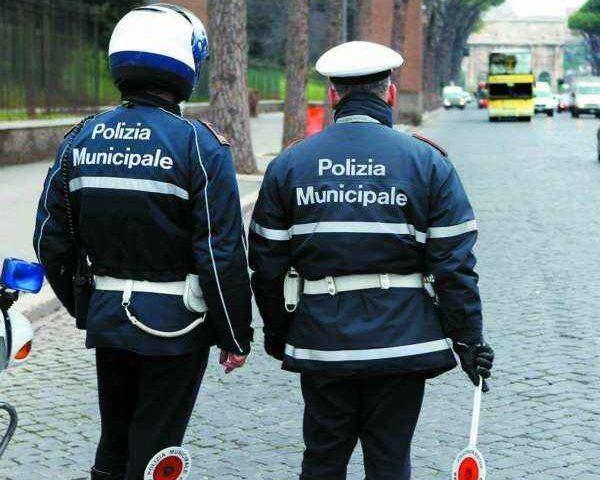 Abusi edilizi ad Ascea, sequestro in Pineta Moscariello