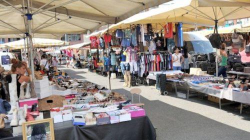 Mercato di Torrione, l'Anva Confsercenti fa chiarezza