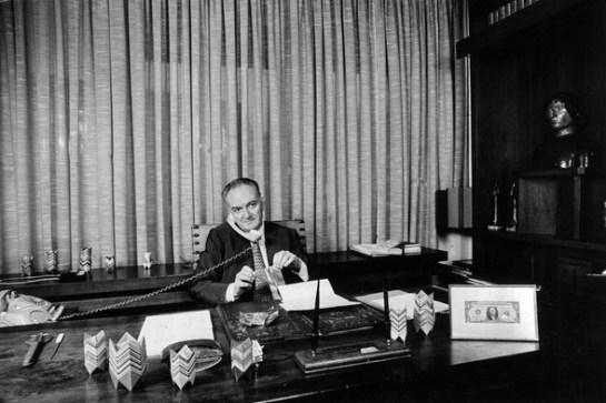 Accadde oggi: il 20 marzo del 1986 il banchiere Michele Sindona avvelenato in carcere a Voghera