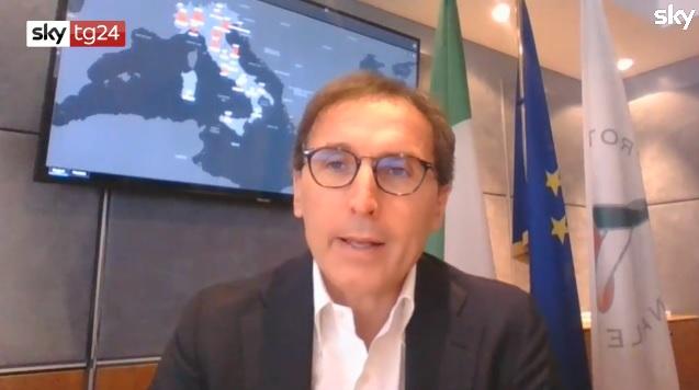 """Il ministro Boccia: """"De Luca non deve firmare niente, nessuno lo obbliga ad aprire"""""""