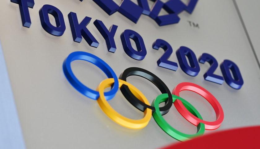 """Tokyo 2020 verso il rinvio: """"Non è in programma la cancellazione"""""""