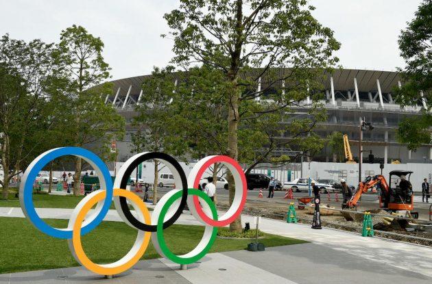 Ufficiale – Coronavirus, Olimpiadi di Tokyo rinviate al 2021