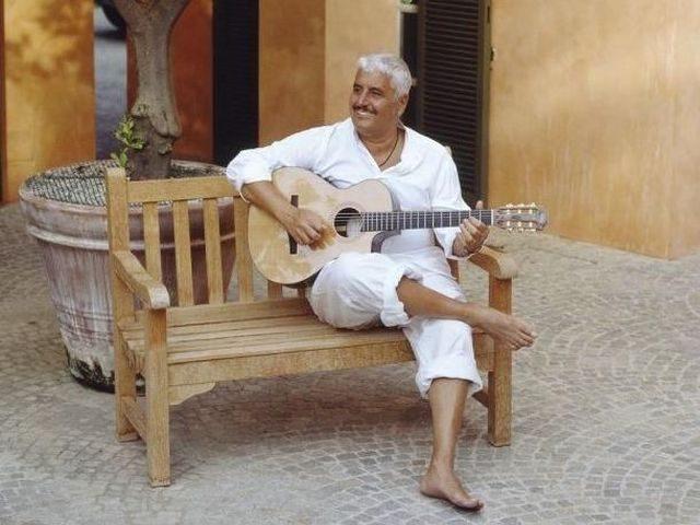 Accadde oggi: nasce a Napoli il 19 marzo 1955 Pino Daniele