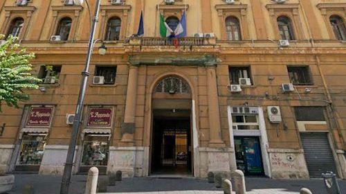 Regione Campania: al via investimenti produttivi per 400 milioni