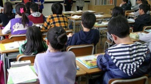 Scuola, il piano del Miur sull'estate e socializzazione alunni