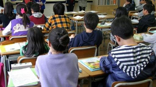"""Esami nelle scuole private dal nord Italia a Pagani, la consigliera Greco: """"""""Sono stati effettuati i dovuti controlli?"""""""