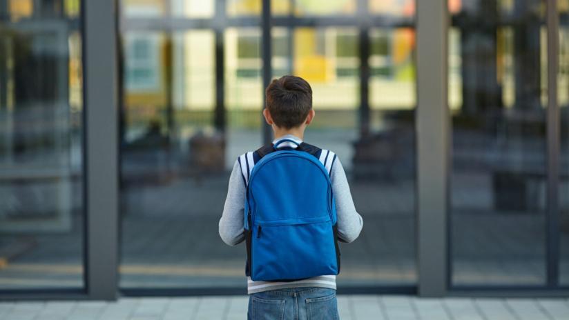 """Bozza del decreto scuola: non ci saranno bocciati, né rimandati"""""""