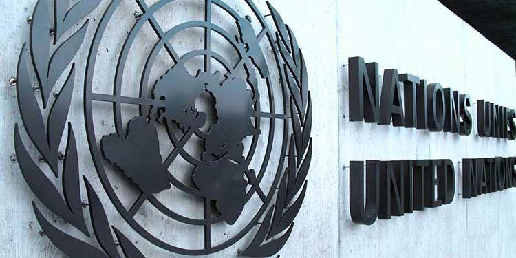 Accadde oggi: il 7 aprile 1948 entra in vigore l'Organizzazione Mondiale della Sanità