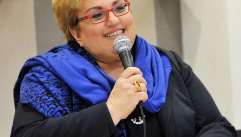 """La metanizzazione diventa realtà a Castel San Giorgio: accordo con la società Italgas. La sindaca Paola Lanzara: """"Risultato storico. Migliorerà la vita di oltre 1.300 famiglie""""."""
