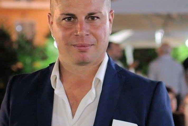 """Mercato S. Severino, Fase2 Covid: ristoratori in ginocchio. D'Ambrosi """"Vogliamo vivere del nostro lavoro"""""""