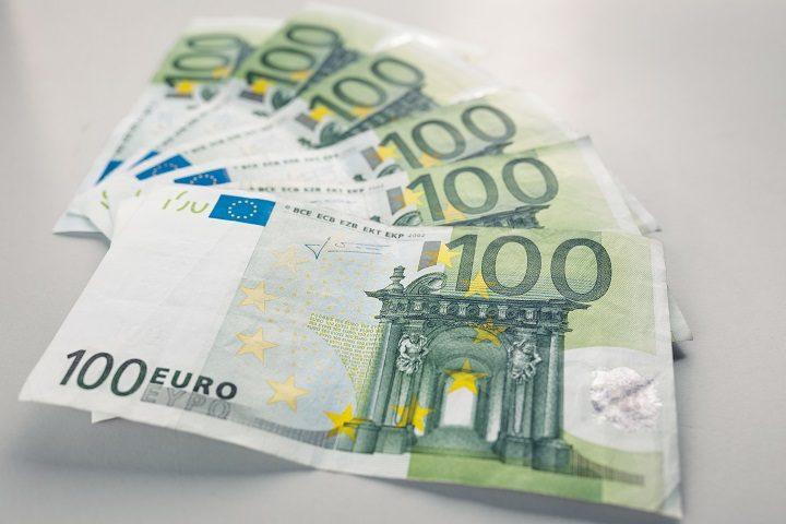 Prestiti con garanzia statale al 100%: la soglia sale a 30.000 euro
