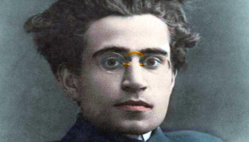 Accadde oggi: il 27 aprile del 1937 muore Antonio Gramsci, il filosofo che fondò il Pci a Livorno