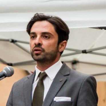 """Pellezzano, tampone a tutti i membri dell'amministrazione. Il consigliere Avallone: """"Io lo farò quando tutti i miei concittadini avranno la stessa opportunità"""""""