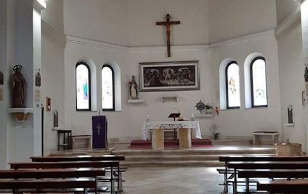 """Cei contro decreto Conte: """"Si viola libertà di culto"""""""