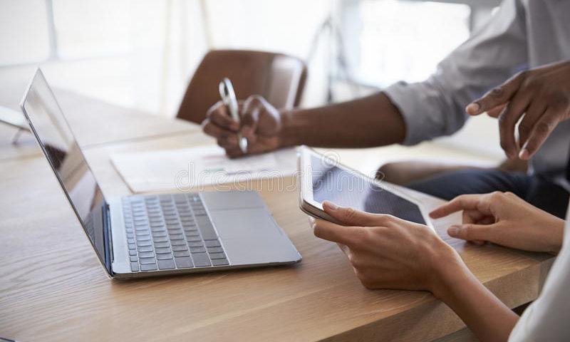 A Scafati un portale web per acquistare prodotti direttamente dalle aziende e con i buoni spesa