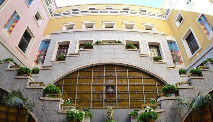 Salerno: avviso pubblico per lo svolgimento di stage presso il Settore Tributi