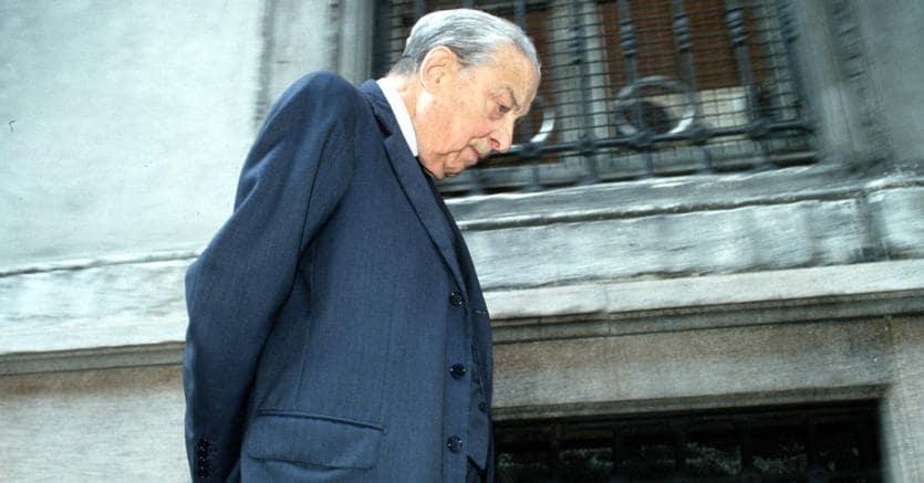 Accadde oggi: il 10 aprile del 1946 fondata in Italia Mediobanca, il più importante istituto d'investimenti del Paese