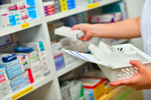 Violato sistema informatico, farmacia di Battipaglia truffata per 5mila euro