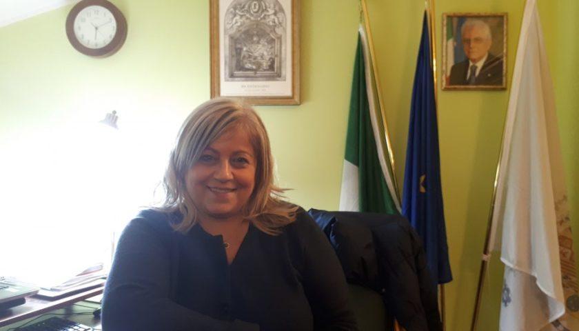 """Anziani soli e disorientati dall'emergenza Covid, il progetto a Nocera Superiore del movimento Legalità e Trasparenza: """"Non vanno abbandonati"""""""