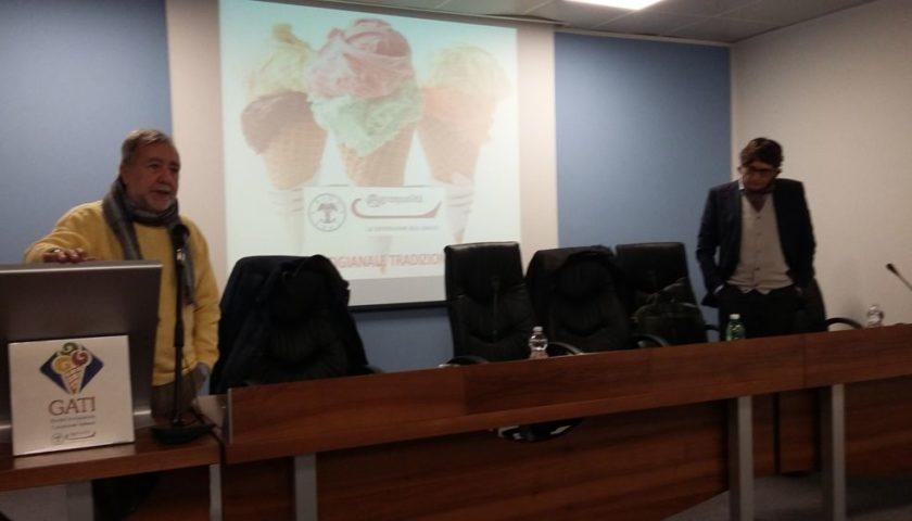 Le Associazioni dell'Artigianato lanciano appelli a De Luca per la fase 2 dell'emergenza Covid 19