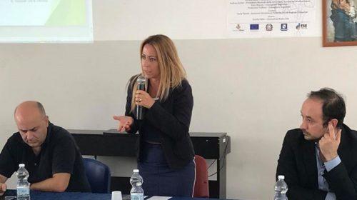 """In Campania a scuola si torna il 24 settembre, Fortini: """"Decisione presa con rabbia"""""""