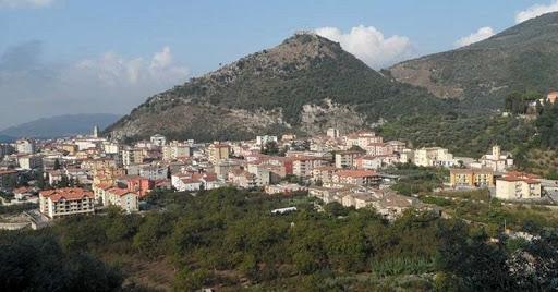 Giffoni Valle Piana, 36enne scomparso nel nulla da 5 giorni