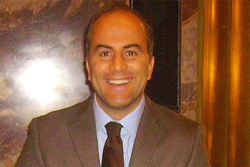 """Fase 2 a Salerno per l'emergenza covid 19, il consigliere Di Carlo: """"Tavolo tecnico con il sindaco per accompagnare e aiutare le imprese"""""""