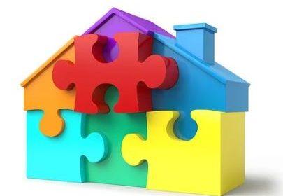 Bando sostegno ai mutui prima casa in Campania