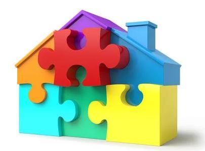 Imu prima casa:la Corte dei Conti intende abolire l'esenzione dell'abitazione principale