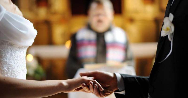 Emergenza covid 19, rinviate 80 promesse di matrimonio. Niente nozze civile nel Comune di Salerno fino a fine maggio