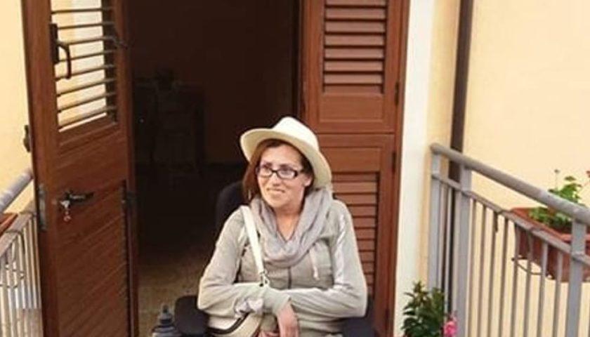 Montano Antilia piange Raffaella Ciccarino, il dolore del sindaco