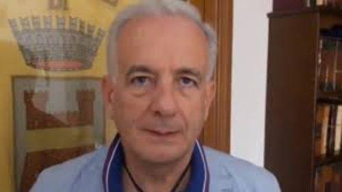 """Roccapiemonte, il sindaco Pagano smentisce nuovi casi di covid 19: """"Persone in quarantena di ritorno dal nord Italia"""""""