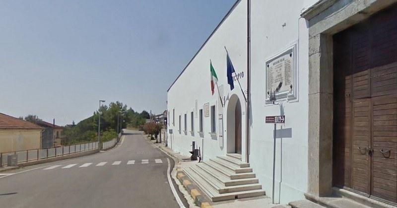 A Pugliano riduzione della Tari per lo Sport e il Commercio