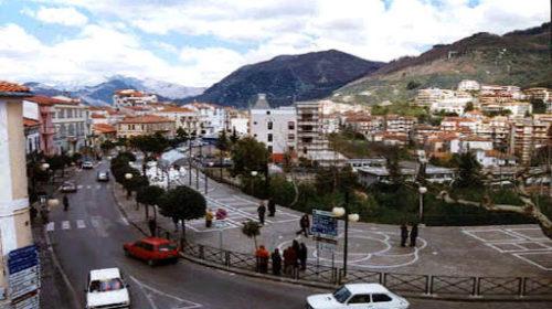 Rissa a Montecorvino Rovella, 3 giovani in manette