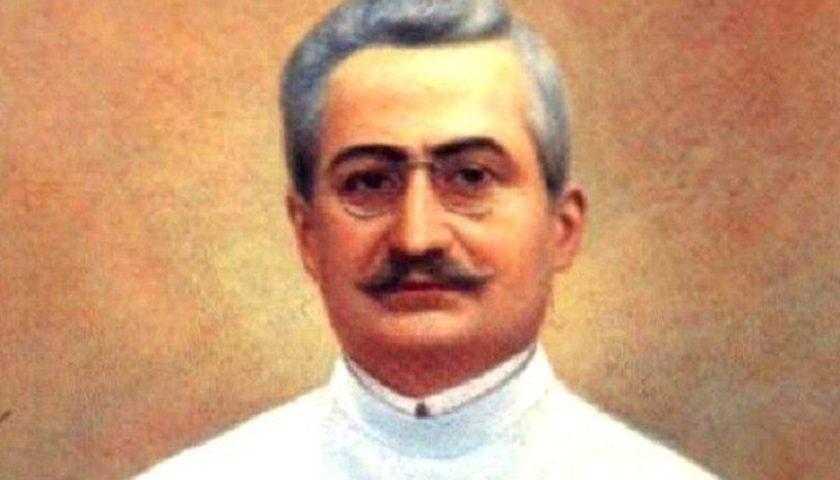 Accadde oggi: il 12 aprile del 1927 muore a Napoli Giuseppe Moscati, il medico dei poveri proclamato Santo da Papa Wojtyla
