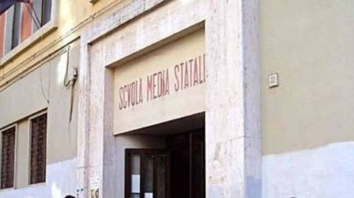 Liceo Regina Margherita e scuola Pirro, Celano e Russomando scrivo al sindaco e al presidente della Provincia