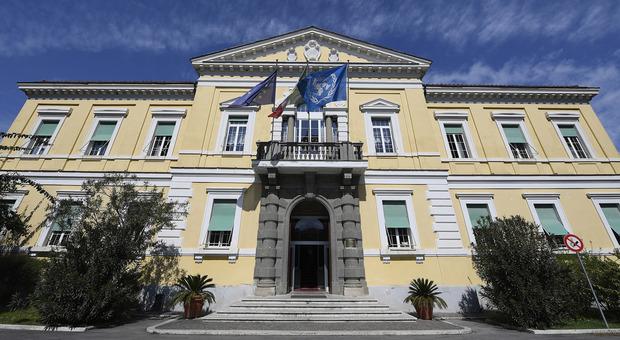 """L'istituto superiore della Sanità: """"I dati sul covid della Campania li riteniamo validi"""""""