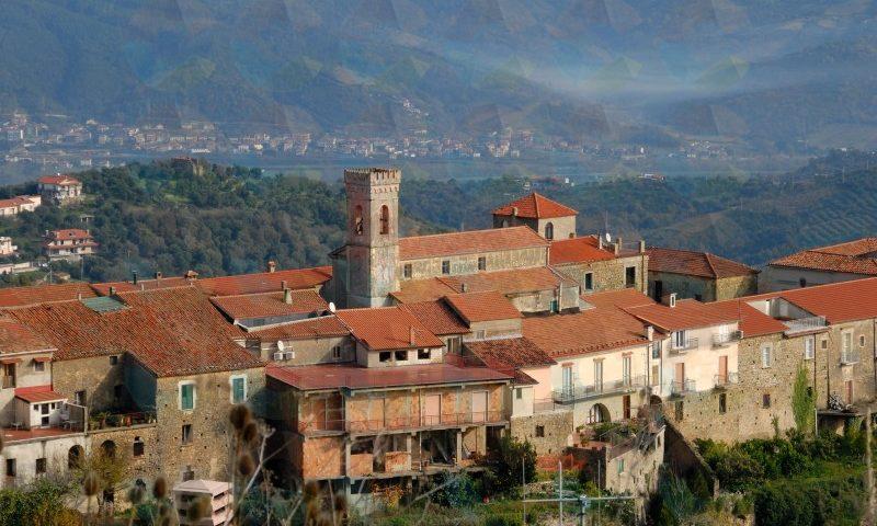 Incentivi agli operatori turistici dal parco Nazionale del Cilento e Vallo di Diano