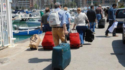 """Covid, l'Abbac: """"Turismo in Campania a zero, migliaia di famiglie sul lastrico"""""""