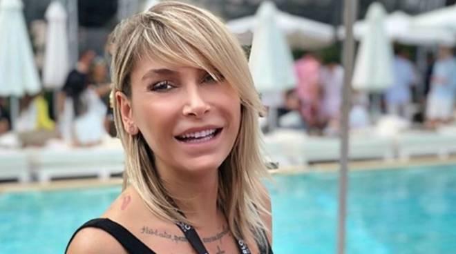 Morte di Alessia Ferrante, il giallo resta: ulteriori accertamenti da parte dell'organo inquirente