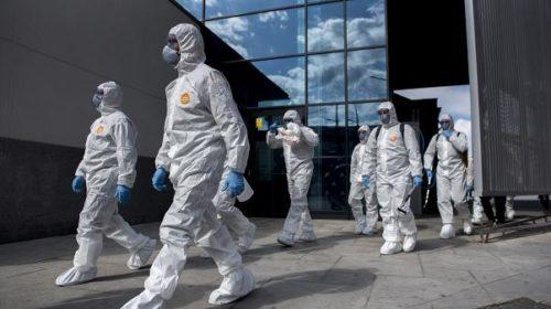 Coronavirus, nel mondo 16 milioni di casi: Kim dichiara 'allerta massima'