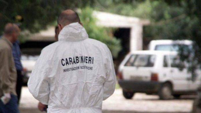 Omicidio di Luana Rainone, 34enne fermato sotto torchio in Caserma: spunta la pista passionale