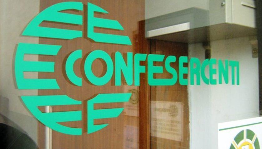 Confesercenti Salerno: fiscalità zero prima che sia tardi