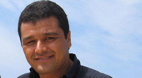 Visitato e dimesso dall'ospedale, muore l'imprenditore Antonio Coppola stroncato da aneurisma: era residente nella zona orientale di Salerno