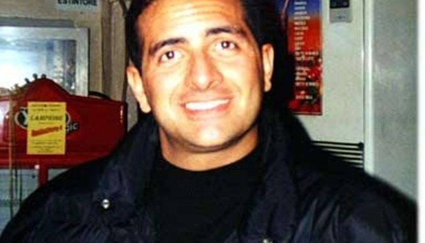 Accadde oggi: il 14 aprile 2004 l'assassinio in Iraq del bodyguard italiano Fabrizio Quattrocchi