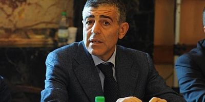 """Zitarosa e Santoro(Lega): """"Furbetti ai tempi del Covid. Sconti non applicati ai buoni spesa"""""""