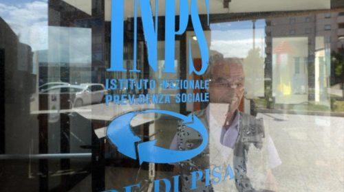 Odissea per gli iscritti alla gestione separata inps: respinte le domande per l'accesso al bonus