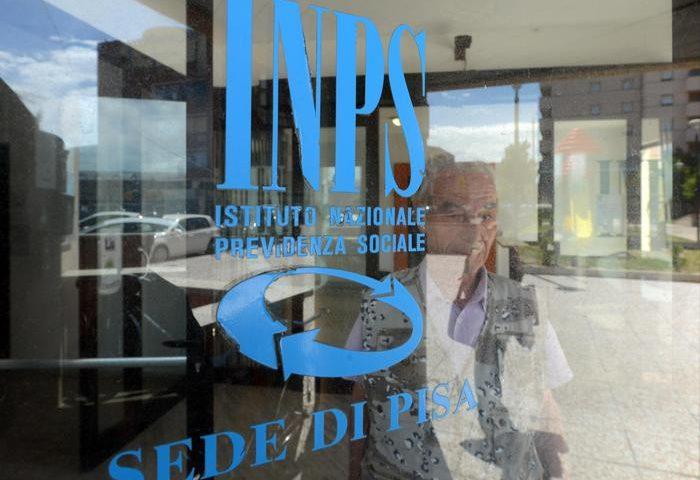 """Bonus 600 euro: l'INPS """"ripesca"""" 42mila domande presentate da titolari di assegno di invalidità e lavoratori stagionali"""