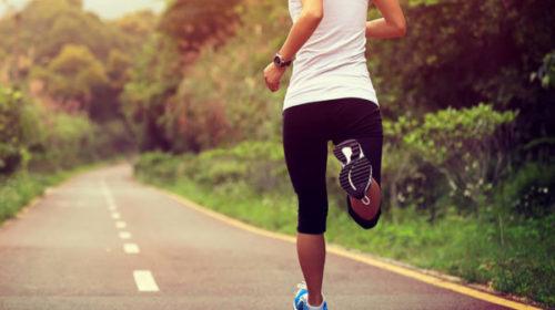 Covid 19, ordinanza di De Luca: limitazioni per jogging e sale scommesse