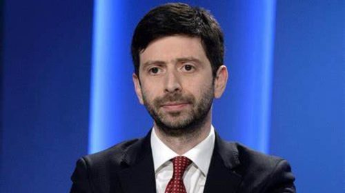 """Covid 19, il ministro Speranza: """"Italia fuori dalla tempesta ma non è ancora un porto sicuro. E al Sud si volta pagina sulla sanità"""""""